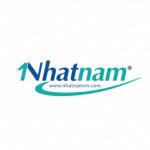 Nhat Nam Technology And Trading Company Limited