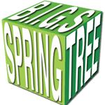 Bigs Spring Tree