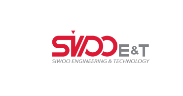 Siwoo E&T Co. Ltd.