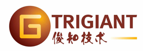 Jiangsu Trigiant Technology Co., Ltd