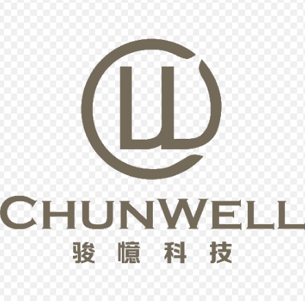 Chun Well Technology Holding Limited